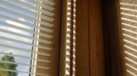 avvolgibili orientabili, tapparella, finestre