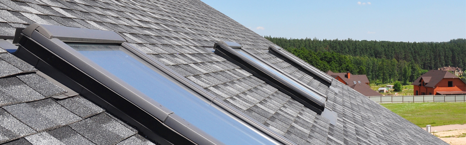 Comprehensive coverage & Roof Inspections | London KY | Southeastern Roofing of London Inc. memphite.com