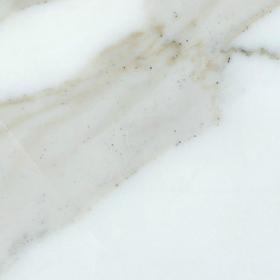 marmo Statuario Extra