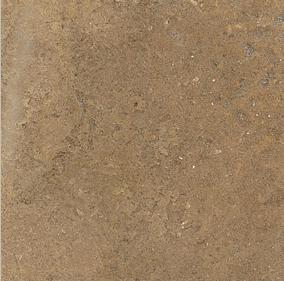 marmo Trani Bronzetto