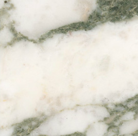 marmo Calacatta Verde