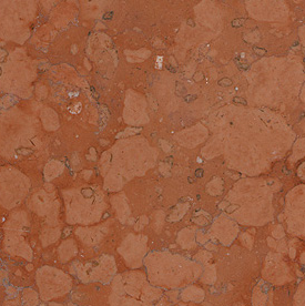 marmo Rosso Verona