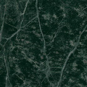 marmo verde Guatemala Original