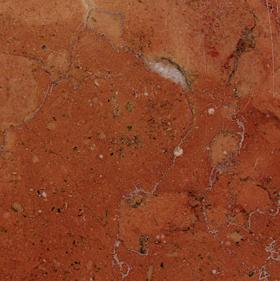 marmo Rosso Verona Asiago