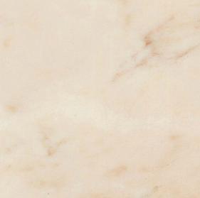 marmo Rosa Del Portogallo Classic
