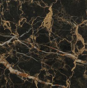 marmo New Portoro
