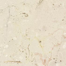 marmo Trani Fiorito