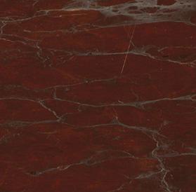 marmo Rouge Antiqua