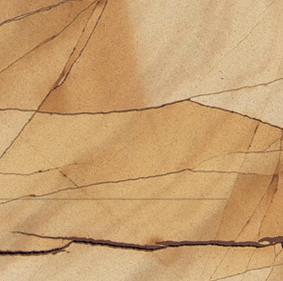 marmo Teak Wood