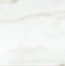 marmo Calacatta Carrara