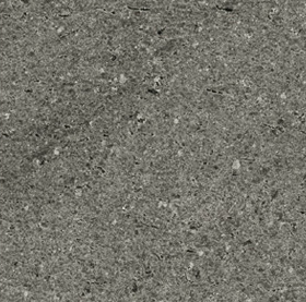 marmo basaltina
