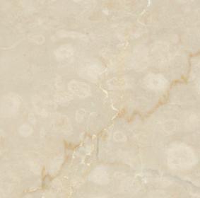 marmo botticino classico