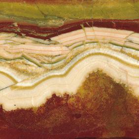 marmo breccia pontificia