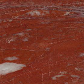 marmo Rosso Francia