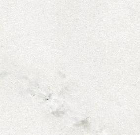marmo Brecci Sivec