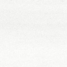 marmo Bianco lasa Claassico