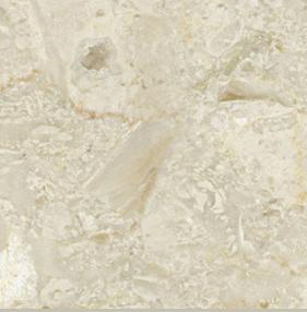 marmo perlato Sicillia