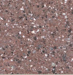 marmo Porfido Rossa