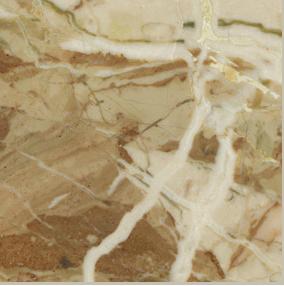 marmo Brecci Aurora