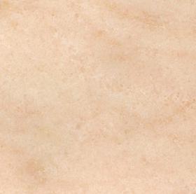 marmo Rosa del Portogallo Extra