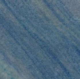 marmo Azul Imperiale