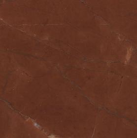 marmo Rosso Collemandina