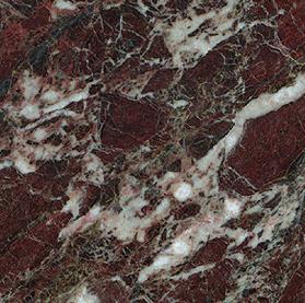 marmo Rosso Levanto Italiano