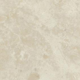 marmo Botticino Fiorito