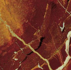 marmo Diaspro Rosso