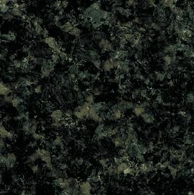 granito Verde Ubatuba Gold