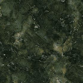 granito Verde Ubatuba Bahia