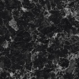 granito Labrador Black Gold
