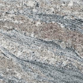 granito Kinawa Bianco