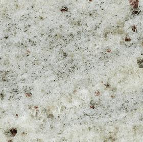 granito Kashmire White