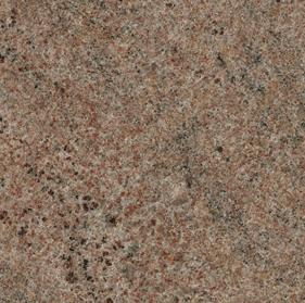 granito Juparana Bahia