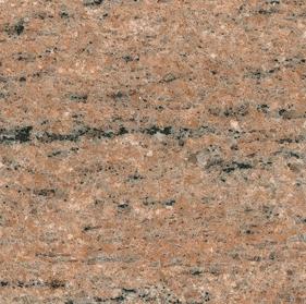 granito Indian Juparana