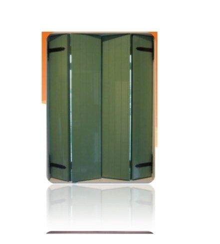 porte legno, porte pvc