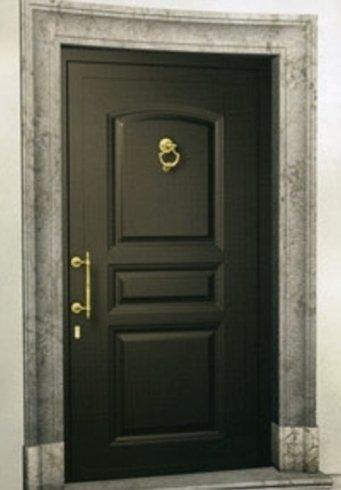 serramenti legno, serramenti PVC