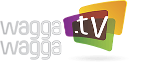 wagga wagga tv