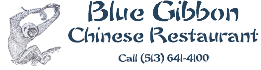 Blue Gibbon Chinese Restaurant