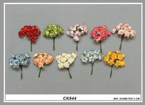 fiorellini bomboniere