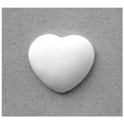 gessetto cuore piccolo