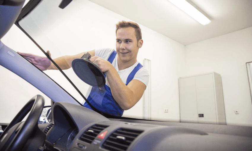 riparazione-e-sostituzione-vetri