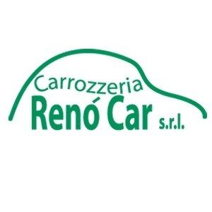 carrozzeria Renó Car Bologna