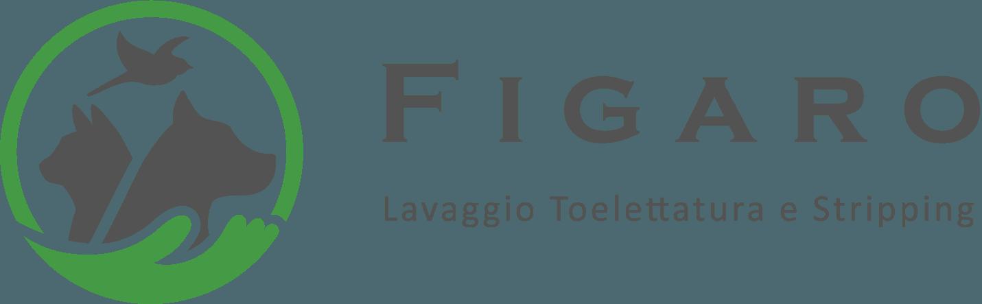 Figaro - logo