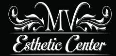 CENTRO ESTETICO MV ESTHETIC CENTER - Logo