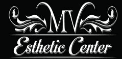 CENTRO ESTETICO MV ESTHETIC CENTER - Logo