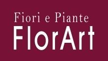 logo florart