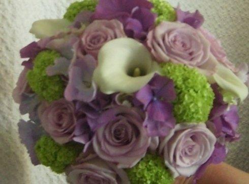 fiori secchi