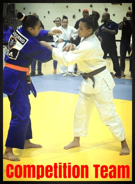 Bronx-Martial-Arts